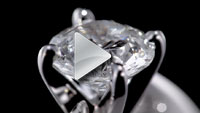 Celebration Diamond
